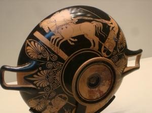 charioteer (1024x768)
