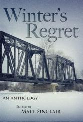 Winters regret comp 2 (440x640)